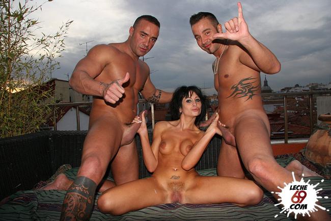 mariano rajoy prostitutas actrices porno prostitutas