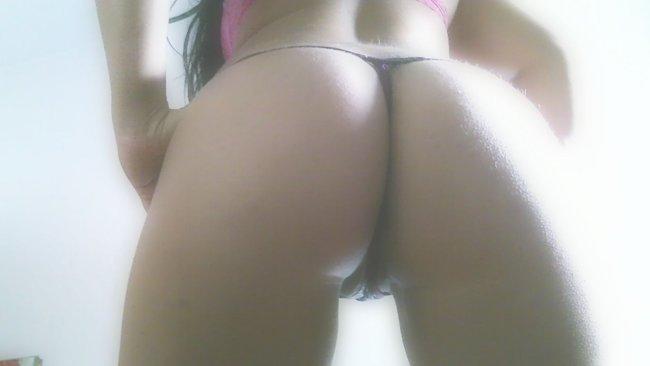 web cam mas paloma: