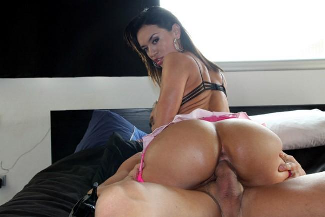 francesca-osorio-porn