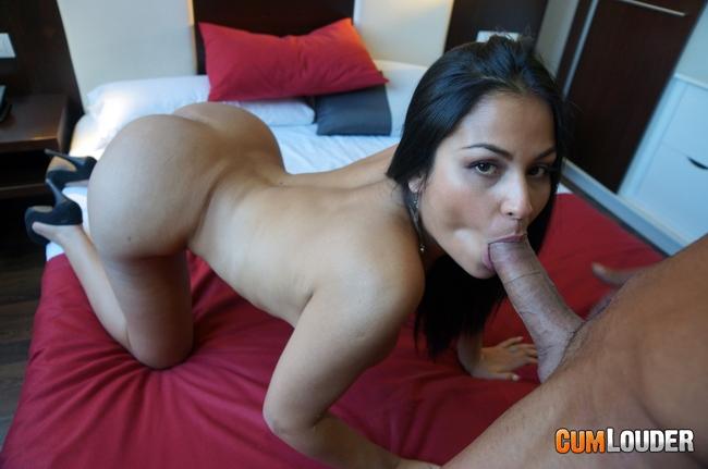 web cam sexo gratis cumloader porn