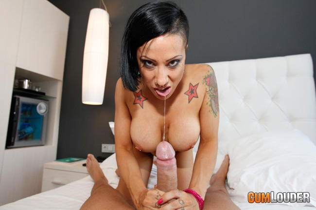 gigi love videos pornno