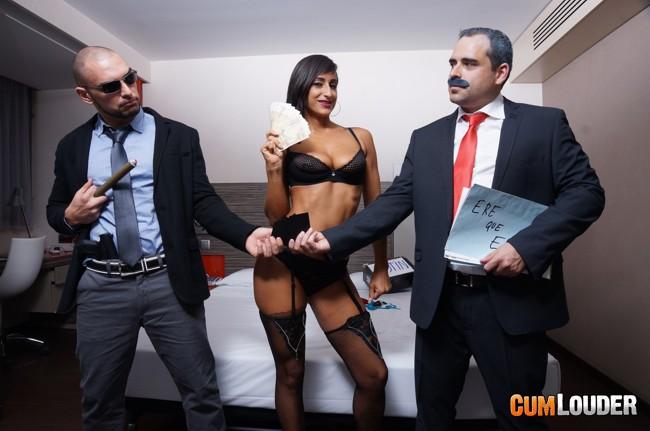 prostitutas en barcelona xxx follando prostitutas españa