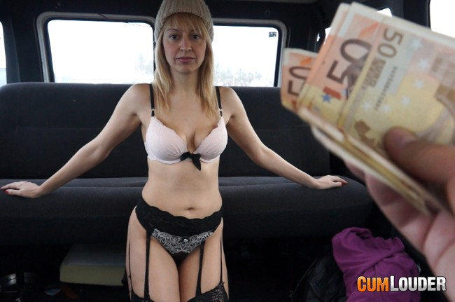 videos sexo abuelas dunia montenegro