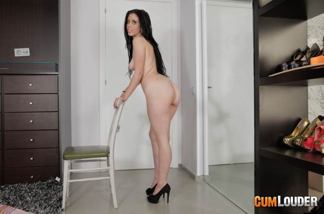 Lucia fernandez damaris y stephen royce en el vep - 3 part 6