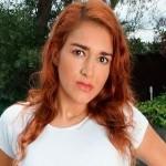 Lara Cuore