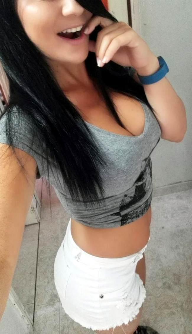Zara Bcn