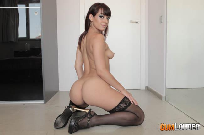 Lucia Nieto
