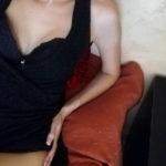 Sarah Rosse