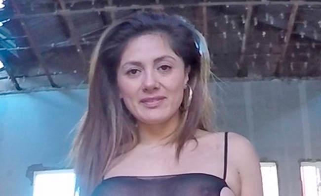 Halona Moreno